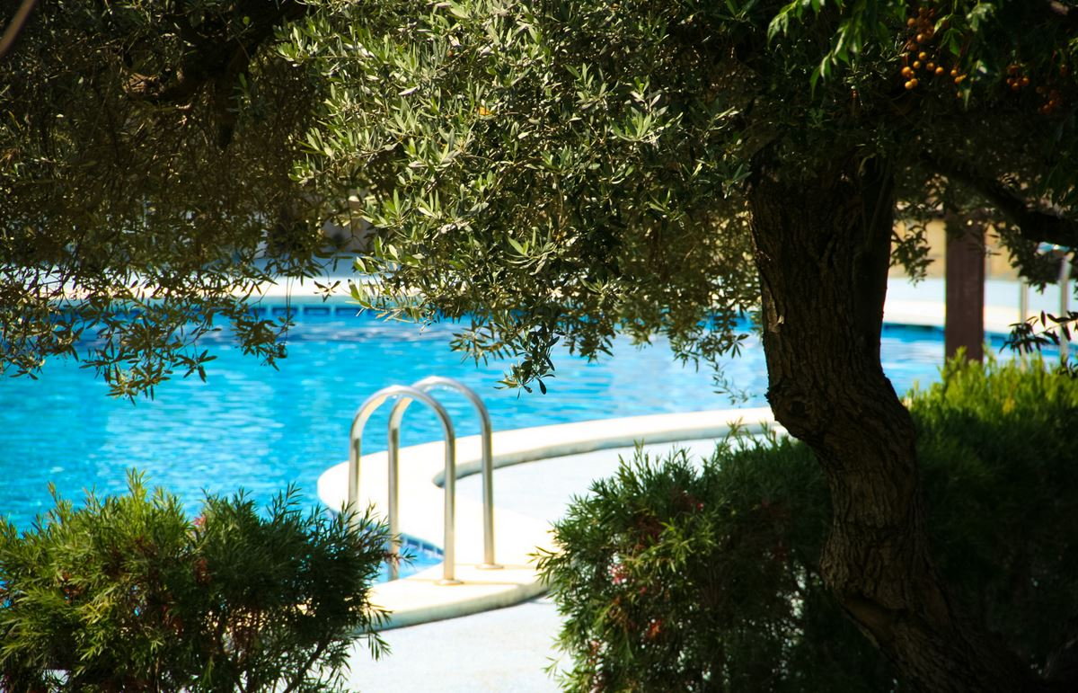 que puedes hacer en montemar natura - la piscina